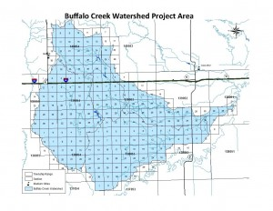 Buffalo Creek Handout