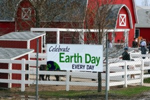 Earth_Day_banner