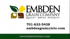 embdengrain1