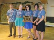enviroth-winners-2012-minot-high-sch